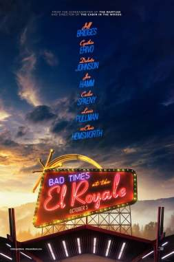 Bad-Times-at-the-El-Royale-2018-movie-poster