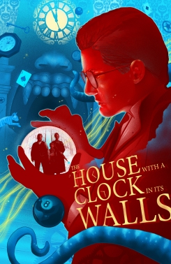 HouseClockInWalls-CreativeBrief-MagicV1-Orig-16x24