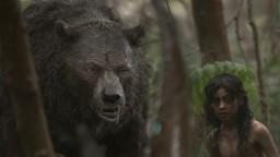 Netflix-Original-Mowgli-Legend-of-the-Jungle-Baloo
