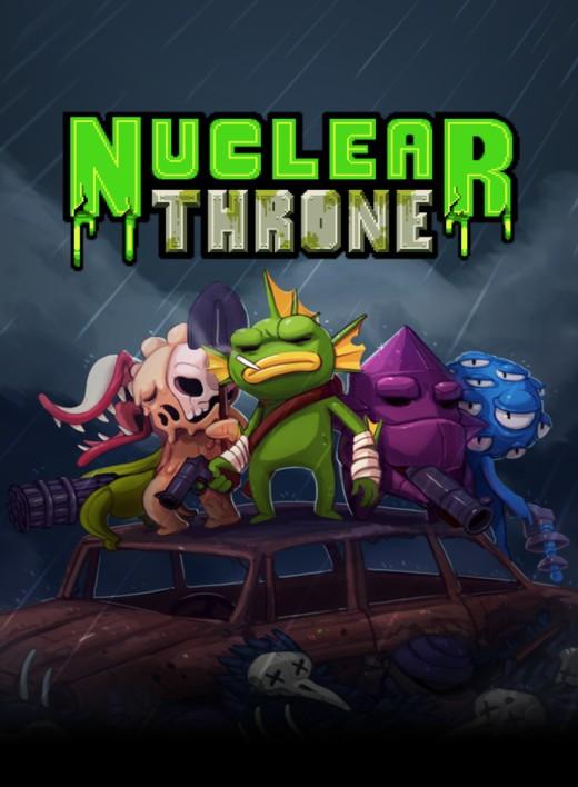 Nuclear_Throne