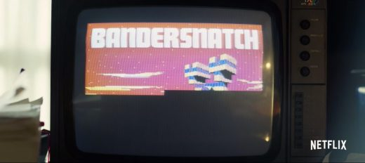 bandersnatch-screen