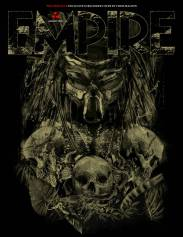 empire-august-predator-subs