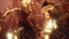 hellblade-fire-monster