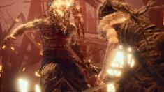 hellblade-fire-monster