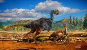 image_2983_1e-Huanansaurus-ganzhouensis