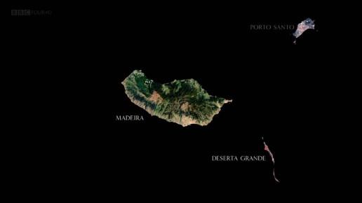 islands-01