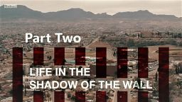 Life-in-the-Shadow-of-the-Wall-chaptershot1