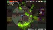 nuclear-throne-screenshots-10