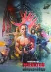 Predator-Poster-11