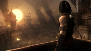 prince-of-persia-the-forgotten-sands-ps3-review