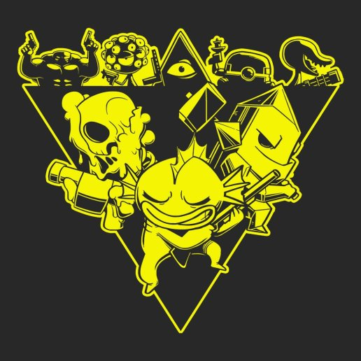product_vlambeer_nuclearthrone_designview_1024x1024