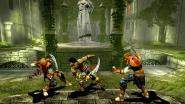 ps3-prince-persia-trilogy-hd-truegamers-1602-05-truegamers@21