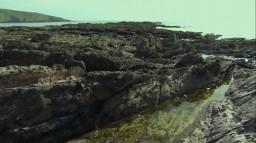 Rock.Pools-14