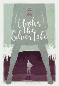 silver lake poster (4)