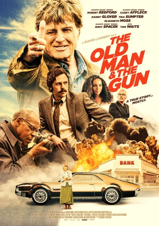 Old-Man-and-the-Gun-2018-movie-poster