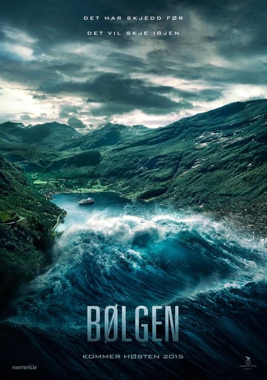 bolgen_xlg