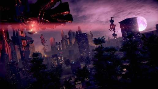 cityscape saints-row-iv-re-elected-screenshot-6-1920x1080