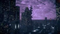 cityscape_2a_a