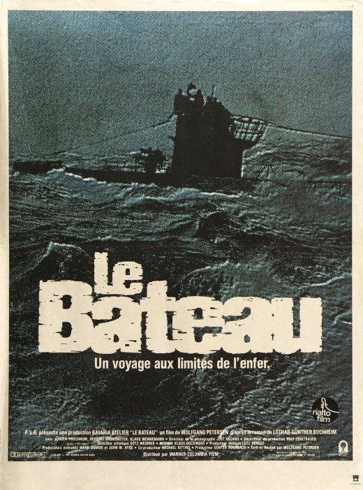 das_boot_1981_french_original_film_art_2000x