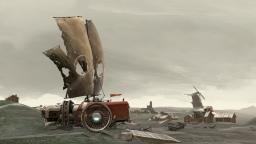 far-lone-sails