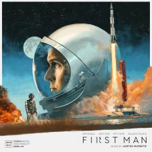 first-man-ost-cover-2