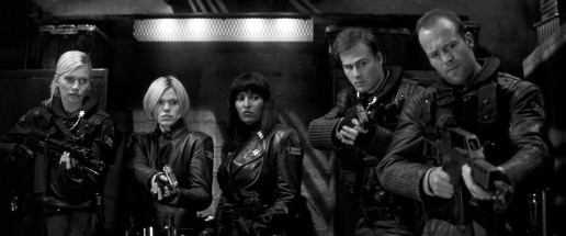 ghosts-of-mars-2