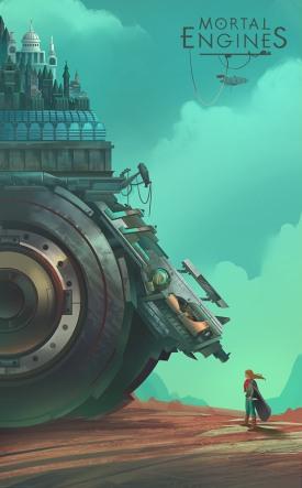hester-mortal-engines-fan-poster
