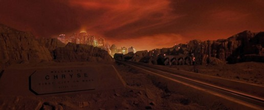 human colony - image 2 from ghosts of mars movie
