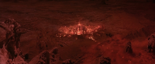 human colony - image 8 from ghosts of mars movie