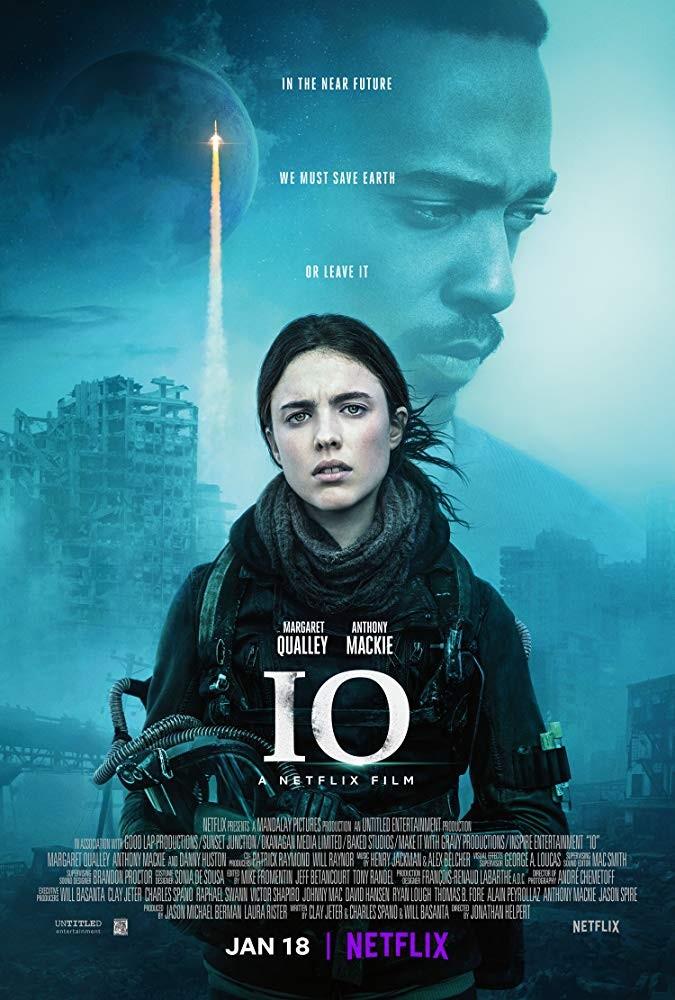 io 2019 poster tsw version