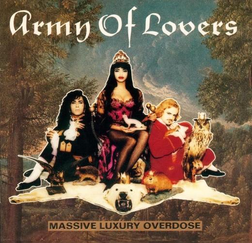 Massive-Luxury-Overdose-cover