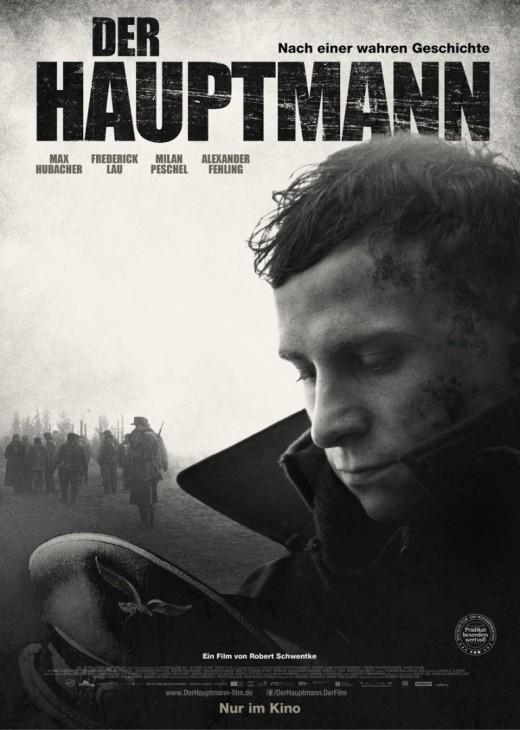 plakat_1_derhauptmann_welkino_huge