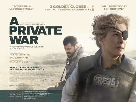 private_war_ver3_xlg