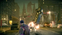saints-row-4-crack-pc-free-full-version-download-3