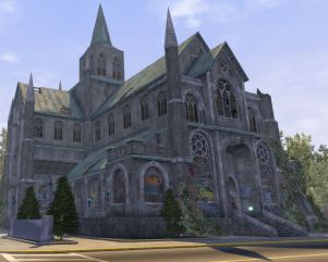 saints_row_church_-_north_east_exterior_in_saints_row