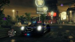 saints_row_streets