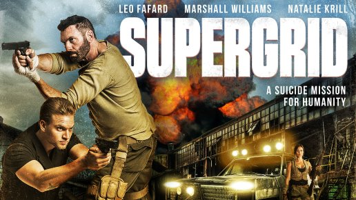 supergrid poster 2