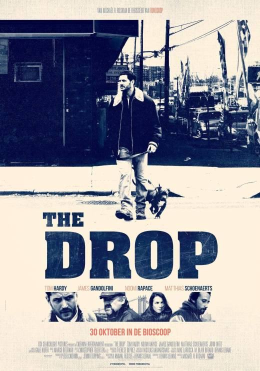 the-drop-poster03