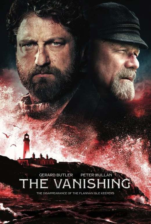 the-vanishing-2019-movie-poster