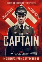 the_captain_uk_cinema_one_sheet