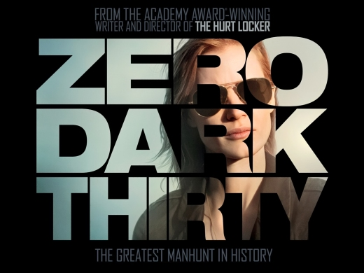zero+dark+thirty+(2012)+-+wallpaper