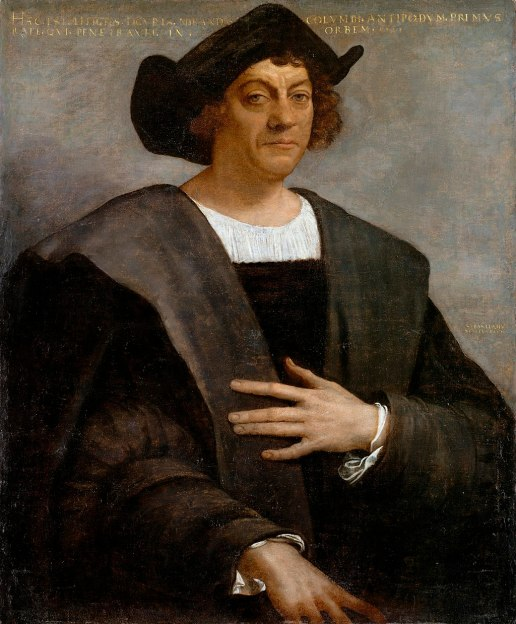 1024px-Portrait_of_a_Man,_Said_to_be_Christopher_Columbus