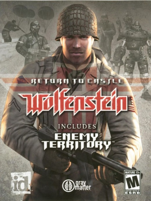 26456-return-to-castle-wolfenstein-the-platinum-edition-windows-front-cover