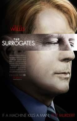 968full-surrogates-poster