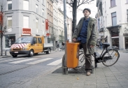csm_03b_Quartett_fuer_Antwerpen__wirf_dich_weg__Instalation_view_f4134b09e4