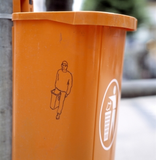 csm_d_04_a_Quartett_fuer_Antwerpen__22wirf_dich_weg_22__garbage_can__instruction_drawing_8274c9d6c1