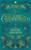 fantastic-beasts-crimes-of-grindelwald-screenplay-cover