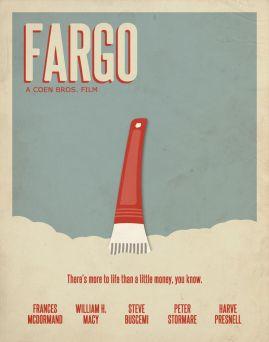fargo_1996