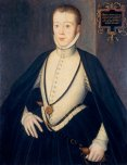 Henry_Stuart,_Lord_Darnley