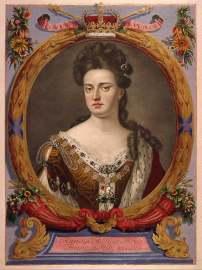 Queen_Anne